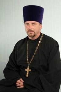 Павел Бурдин
